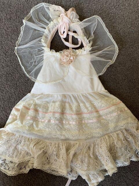 Dollcake Dress Size 3 Dresses