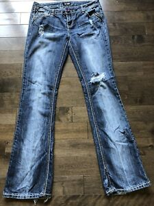 All JEANS NEEDS GONE $45 NOW $30