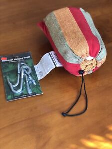 Oztrail Hammock and Hanging Hooks Sydney City Inner Sydney Preview