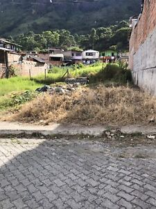 1000 Sqft Lot SW of  Medellin,Col(NEGOTIABLE)
