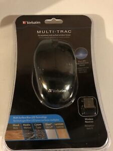 Wireless mouse - Brand New Sealed in the package