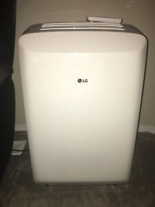Amazing AC/dehumidifier/Fan for sale