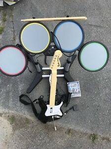 Rockband Playstation3