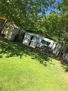 Rosebud Caravan / Annexe for sale  Bayswater Knox Area Preview