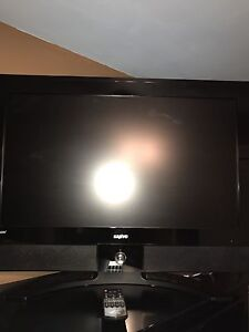 32 inch Sanyo Tv mint condition