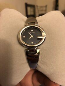 Gucci Watch - New In Box
