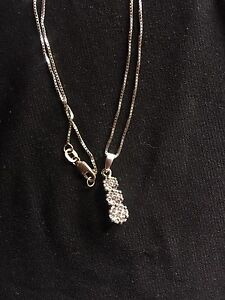 Necklace for sale $1400 OBO