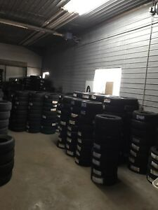 IN STOCK TIRE SALE !!  195/65R15 205/55R16  MANY SIZE AVAILABLE