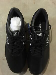 New Balance Golf Shoes (12 Wide)