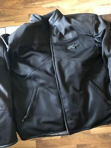 Alpinestars Jackets & ICON Jacket