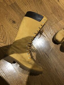 Ladies timberland boot for sale