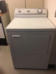 Maytag Electric Dyer $100 OBO