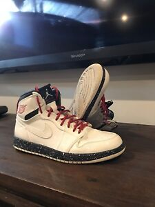NIKE Airforce one Limited Editions