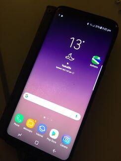 Samsung Galaxy S8 64g