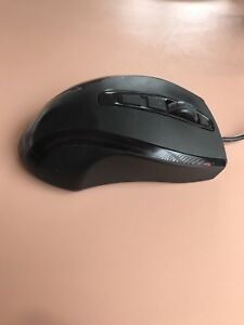 Gaming Mouse | ROCCAT KONE +
