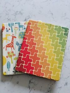 Brand new iPad smart case for iPad 2nd, 3rd & 4th generations