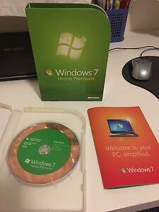 Windows 7 Home Premium Burwood Burwood Area Preview