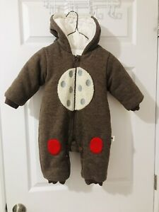 24mon baby clothes