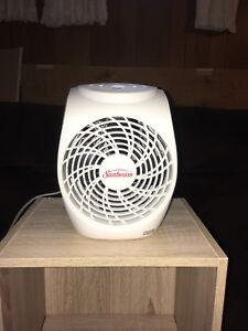 Sunbeam Heater $30