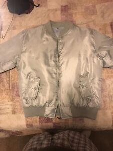 Jackets for Sale & Bomber Jackets
