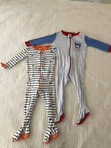 Baby clothes 18-24 months