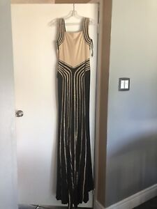 PROM/PARTY/GOWN DRESS for SALE