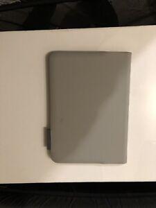 iPad mini Bluetooth keyboard cases