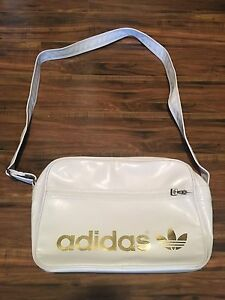 Adidas bag for sale!