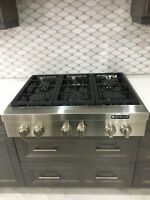 APPLIANCES INSTALLATION BRAMPTON MISSISAUGA CERTIFIED INSURED