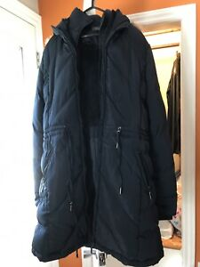 Women's jackets 2 fall 2 winter size small