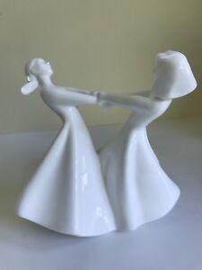 Figurine - Royal Doulton