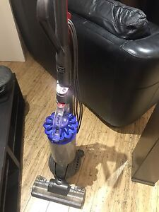 Dyson dc40 upright vacuum cleaner Hawthorn Mitcham Area Preview