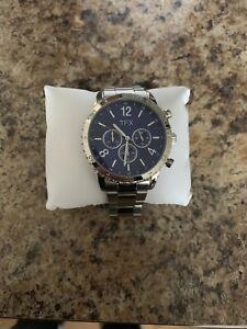 TFX by Bulova Brand new watch never worn. $65 OBO