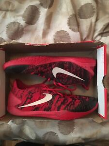 Nike Hyperchase shoes James Harden