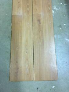 Floating floor boards Camden South Camden Area Preview
