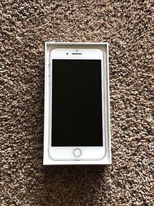 iPhone 7 Plus - 16g