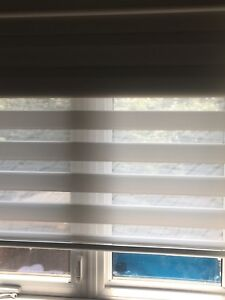 Blinds Shutters Shades Drapery 647 327 5500