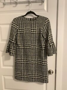 Zara Women Dress