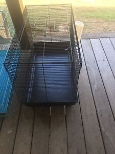 Guinea Pig/ Rat/Mice cages Greenbank Logan Area Preview