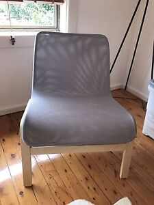 Arm chair Denistone East Ryde Area Preview