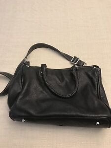 Small Grace Bag Prince (Roots purse)