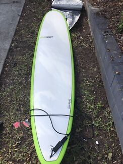 Surfboard mini mal long board surf board