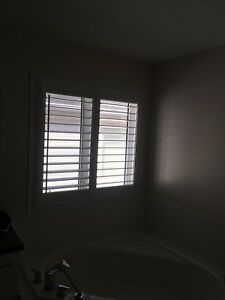Blinds Shutters Shades 647 327 5500