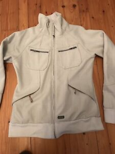 Women's Oakley jacket