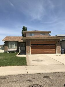 Looking for long term renters