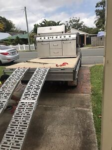 """M&L Removals """" From $30 """" North Lakes Pine Rivers Area Preview"""