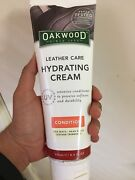 Leather conditioner  Dianella Stirling Area Preview