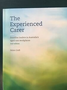 THE EXPERIENCED CARER edition 2 Mooloolaba Maroochydore Area Preview