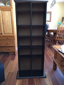 DVD stand or Bookcase