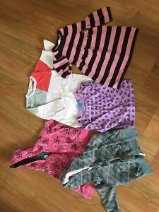 Lot 30 vêtements 18-24 mois, 2t